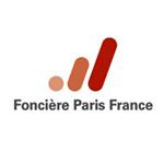 Fonciere paris france